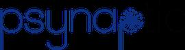 716140ac4b19-logo_2x