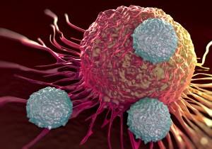 Entornos virtuales para pacientes con cáncer_313800821