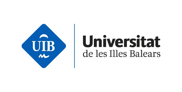 Logo Universitat de les Illes Balears