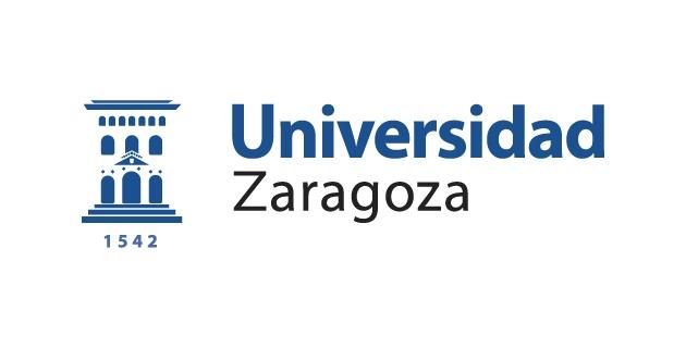 logo Universidad Zaragoza