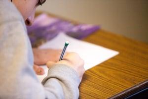 ansiedad examenes