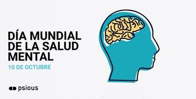 dia mundial salud mental 2018