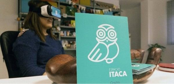 espacio itaca entrevista 1-189931-edited-234289-edited