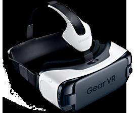 Gafas Realidad Virtual Psious