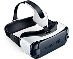 Gafas Realidad Virtual Psious