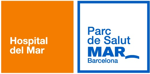 Logo Hospital del Mar