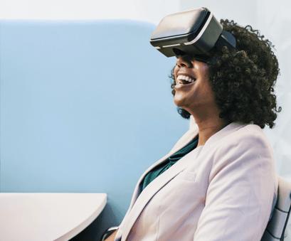 Psious-virtual-reality