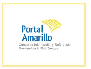 portalamarillo-666747-edited