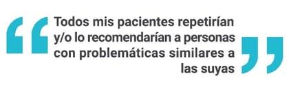 quotes Carmina Castellano 2
