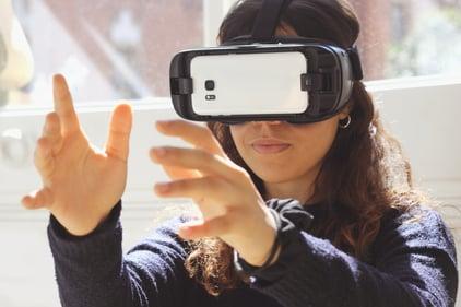 Psious-realidad-virtual