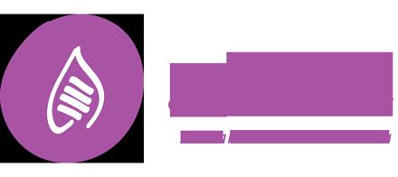 sumati-logo-web