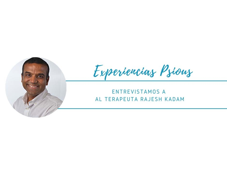 Header Entrevista Rajesh Kadam 2