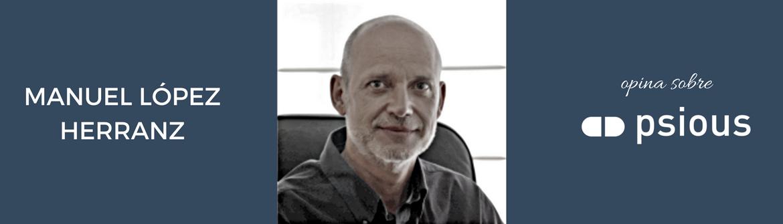 Manuel López (2)