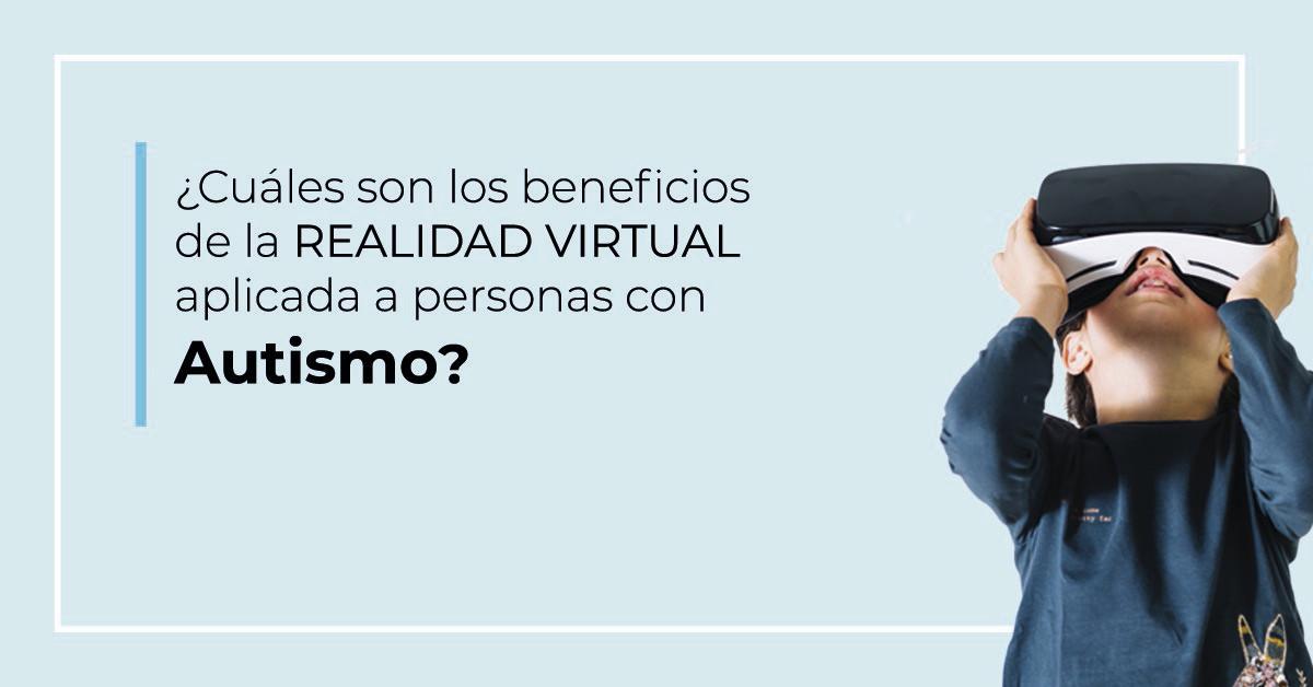 blog autismo español (2)-1