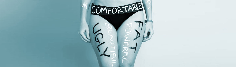 eating disorders psious blog-1