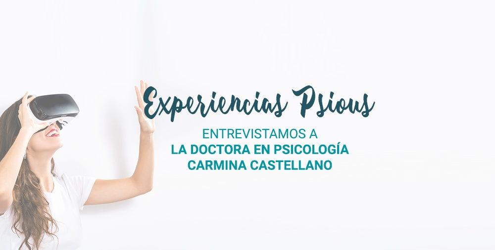 experiencias Psious optimizado Carmina Castellano