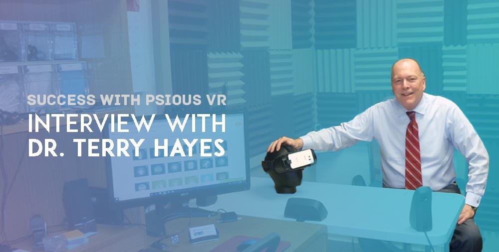 interview Terry Hayes degradado blog 2-1