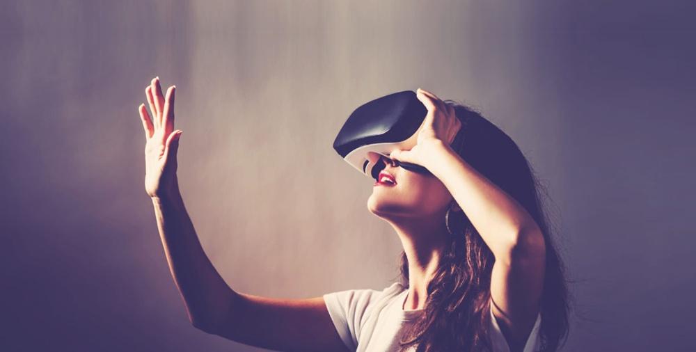 nunca he utilizado realidad virtual 2