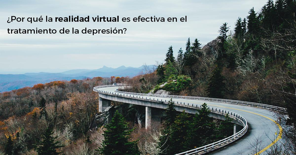 rv depresion